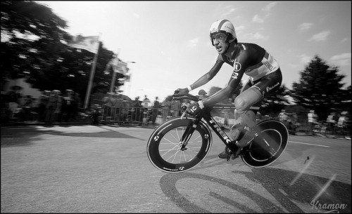 Jens Voigt by kristof ramon on Flickr.