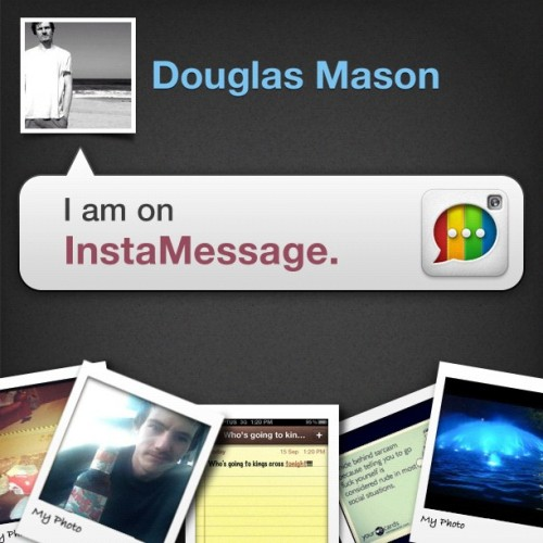 I'm on @InstaMessage! Chat with me now! Like seriously!!  #instagood #happy #food #follow #fun #followme #friends #hair #swag #blue #art #photo #clouds #tweegram #instamood #instadaily #iphonesia #me #igers #picoftheday #instagramhub #iphoneonly #instadaily #bestoftheday #igdaily #webstagram #picstitch #brothers  (Taken with Instagram)