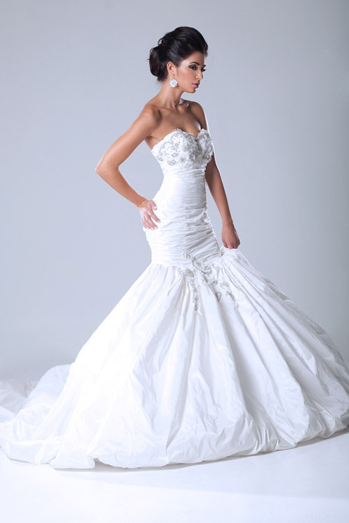 http://www.katerinabocci.com/bridal/2012-bridal-collection/