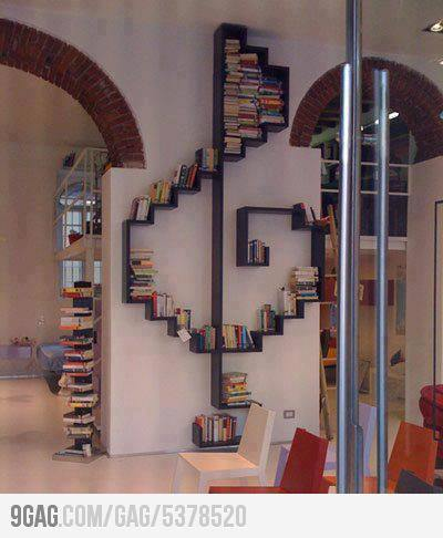 what a great bookshelf!! maybe i should have it later….