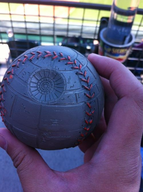 myownprivatealderaan:  LOVE IT!!!