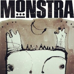 Coming October 1 2012. 'Monstra' only at mellonfineart.com #ink #drawings #website #mellonfineart #monsters  (Taken with Instagram)