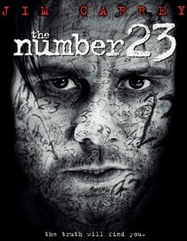 "I am watching The Number 23                   ""Wooo Bueísima película.. E inesperado final D:""                                Check-in to               The Number 23 on GetGlue.com"