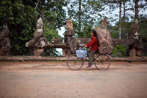(via SWEI PHOTOGRAPHY PHOTO BLOG: ANGKOR WAT | SIEM REAP, CAMBODIA)