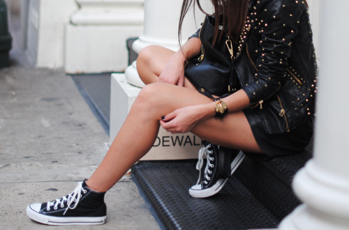 I need to get some converse in my life.. asap.