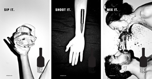 (via Ad Agency Starts A Cheeky Liquor Brand, On Its Own) What I love about this is that it's not just a brand launch, it's positioned as a learning opportunity - the idea that to truly understand the realities of the client experience, you need to live more of the day to day decision making. Also, getting to see the ideal process, rather than having the creative vision not align with the client vision, has to be hugely inspirational for the Mother NY team.