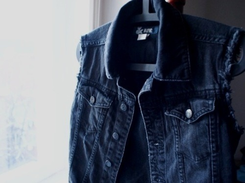 Denim,Fashion,Jeans,Style,