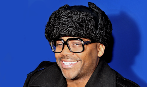 Damon Dash, who shuttered his Tribeca gallery and DIY think tank DD172 last summer, will launch his latest art space called Poppington on the Lower East Side later this month. Opening at 60 Orchard on September 27th with a street art group show including works by Jim Joe, Katsu, and Beau.