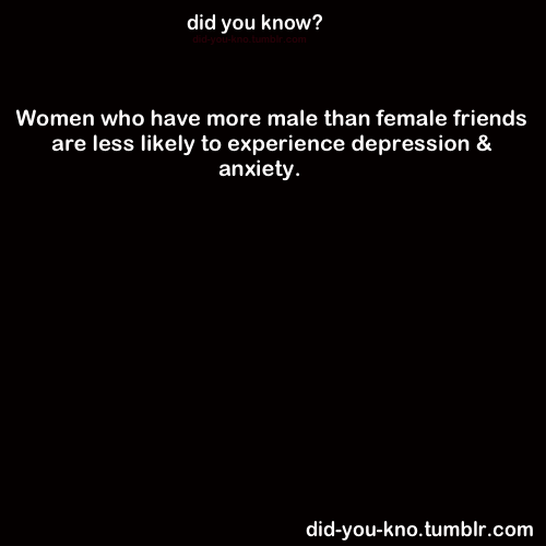 did-you-kno:  Source 1, 2  I win