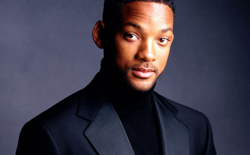 Things We Learned from Will Smith Videos