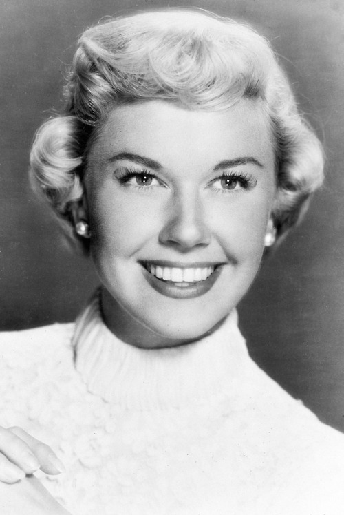 Doris Day (1952)