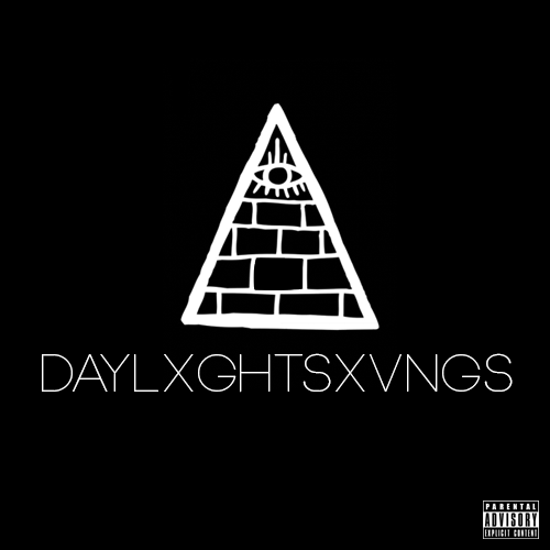 "Daylight Savings EP || January 2013   ""Honestly, I just took my time with this project in it's entirety. Searching for a different sound and concentration to blend all of my different encounters, life understandings and truth about who Essay Real is as an artist. Realized that rushing yourself for the sake of putting out music always leaves you with the short end of the pattern.  The industry and music as a whole has to find it's own space to evolve, but it can't evolve on it's own. We as artist, and fans, control the outcome of where we will take music as a whole. Classifying yourself in one particular box that you choose to work in, is like glorifying the negative space in a $40,000 painting. People have no choice but to notice you, but they rather gravitate towards what they can relate with and the main reason they tuned in the first place.  I mean, it's almost too easy to become redundant in music, sometimes a personal hiatus to work on your craft is always the best resolution. The pace of success isn't determined on how fast one works, yet - how fast they can come to grips on who they are as people. The more you understand, the more the people will relate to what you're bringing to the table. Can't wait to introduce this new sound to everyone in a few weeks, definitely one of my strongest projects. ANLG"""
