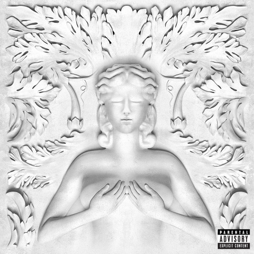 Jayson Greene reviews Cruel Summer, the new album from Kanye West's G.O.O.D. Music collective.