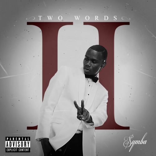 "Download My Latest Mixtape ""II Words"" Right Here -> http://www.sendspace.com/file/1nj3f3"