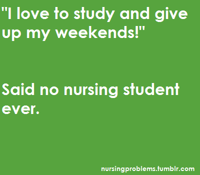 nurse-on-duty:  for nursing students