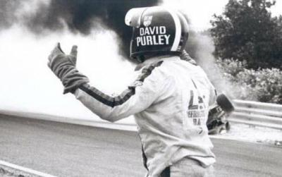 what we miss …. heroesDavid Purley, March-Ford 731, 1973 Dutch Grand Prix, Zandvoortread all about the great man here