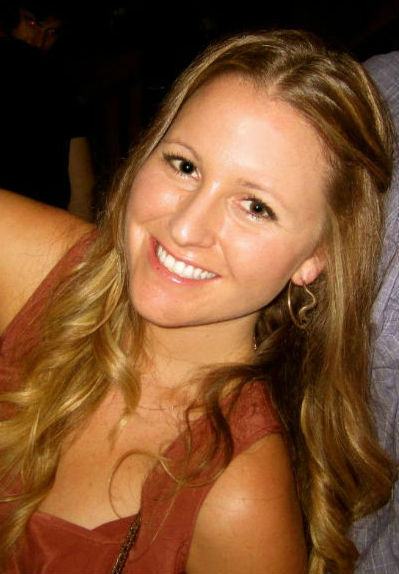Team Tuesdays… On Tumblr. Meet Kellie Friedman, TWF Research & Editorial Intern. How would you describe yourself in 3 words?Witty, Passionate, FunHow do you think others would describe you in 3 words?Sarcastic, Passionate, Shoe-hoarderWhat are your go-to blogs for fashion & tech news info?Style blogs: Sincerely Jules; Cupcakes and Cashmere; The Glitter Guide Tech News: TechCrunch; Mashable Pick one: music, food, or movies.FOOD. If you could eat one food forever, what would it be?Frozen Yogurt.What do you love most about working with Third Wave Fashion?The opportunity to do what I love (write and learn about the latest in fashion) and getting to work with the best group of people! Who's your style or business crush?Style crush is definitely Nicole Richie. Always! What's your favorite startup right now, and why?Style Pilot—I love that they are catering to men, providing tailored style tips along with great banter.Who/what inspires you—whether in business or in life?My biggest inspirations are my friends and family. In business, definitely my Dad—watching him build a successful book of business over the years. In life, my Mom, my Sister, and my best friends. They are constantly encouraging me to follow my dreams and take that leap of faith.Where do you see yourself in 7 years?Successful, happy & hopefully still loving life in New York City!