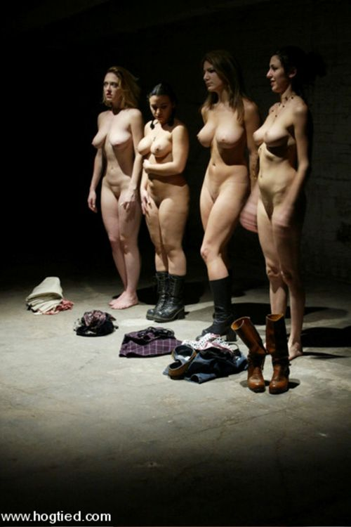 """SLAVE AUCTION"" More pictures in thís genre in: O     Genre Slave auction WHAT DO YOU WANT TO KNOW??? Where do I find all LINKS to Genre-Blogs? O     LINK to OVERVIEW ALL LINKS GENRE-BLOGS Where do I find all PICTURES of the Genre-Blogs? O    LINK to  OVERVIEW ALL PICTURES GENRE-BLOGS FEEL FREE TO REBLOG A PICTURE or FEEL FREE TO FOLLOW GENRE-bdsm-kinky"