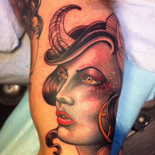 done by jasmine wright  (in progress)