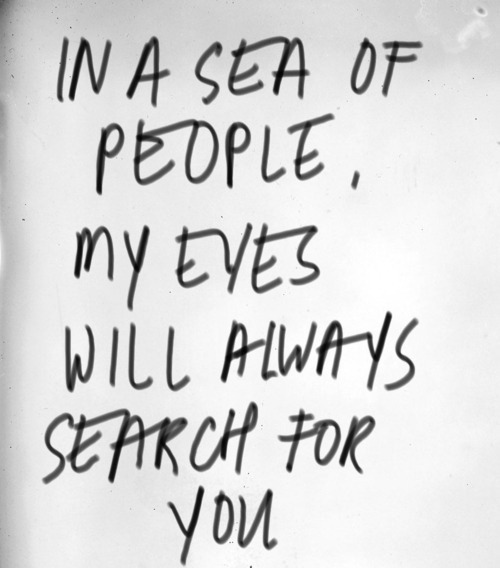 search for you.