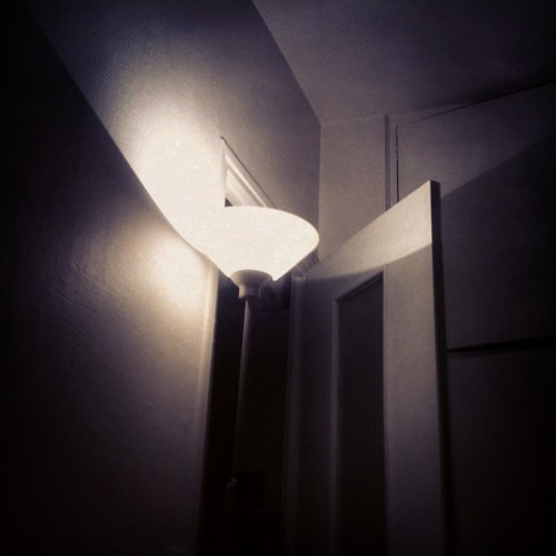#lamps (Taken with Instagram)