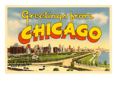 letterwritingclub:  the South Side Letter Writing Club is doing 31 Postcards in 31 Days again this year in October! the only rule is that you have to mail 31 postcards during the month of October. You should do it too, and track your progress along with us! Click through above to get to the facebook event page.  i'm participating. message me if you'd like my mailing address, or if you'd like a salvador dali postcard.