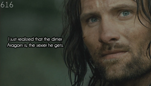dirty-lotr-secrets:  616.