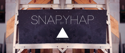 newlogos:  Snap by Yhap x New Logos.  @snapbyyhap x @ournewlogos We are happy to announce our collaboration with the Talent Cindy Yhap and her Snap by Yhap brand. Here is a preview of what is to come in the future. - Israel Lattiboudeaire  Twitter: @IzzyLatti