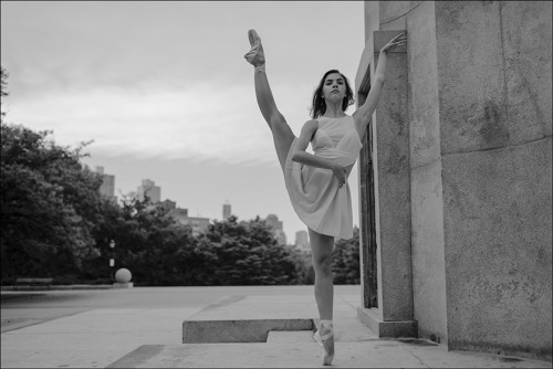 ballerinaproject:  Zarina - Fort Greene Become a fan of the Ballerina Project on Facebook. Follow the Ballerina Project on Pinterest