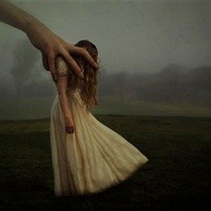what moves us by brookeshaden
