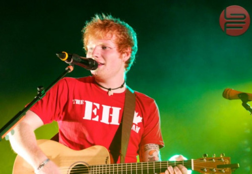 Echo Beach was sure the place to bein Toronto on Monday night as Ed Sheeran played to a sold out crowd of thousands with Passenger. Check out our review and our gallery of photos [here]!