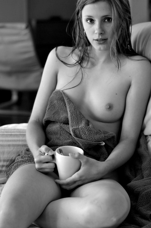 Café du matin …Morning coffee … Kaffee am Morgen …