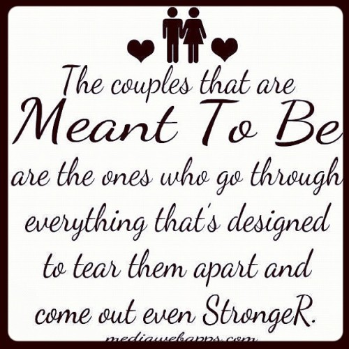 #Love #Relationships #reallife  (Taken with Instagram)