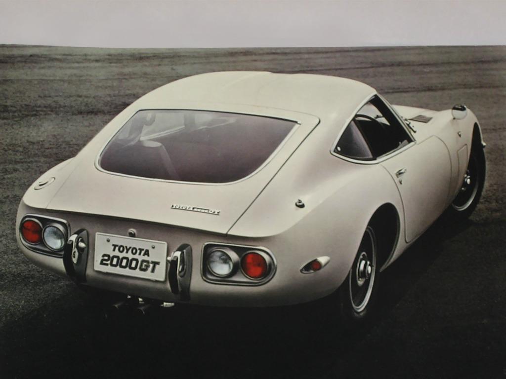 1967 1970 toyota 2000 gt dark cars wallpapers. Black Bedroom Furniture Sets. Home Design Ideas