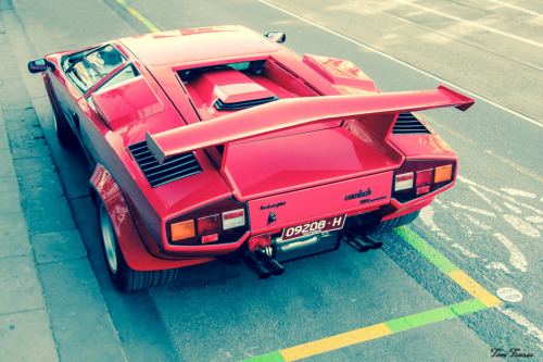 automotivated:  Acceptable in the 80's (by Tom | Fraser)