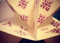 Book-binding Experimenting with book making and binding is something which I have grown to love. Independent projects like this give me a chance to direct my attention to the more hands on side within design.