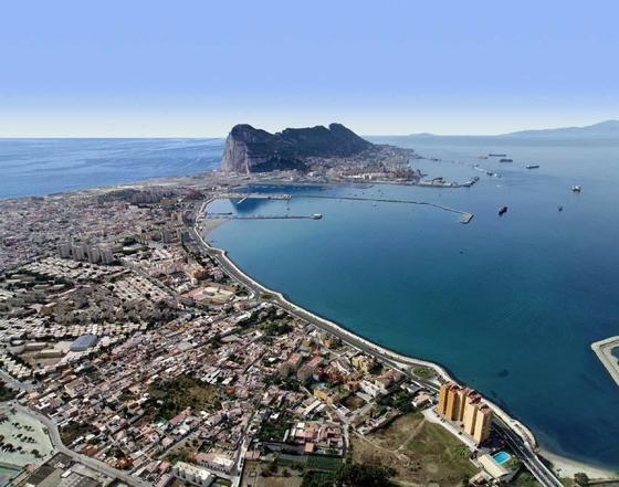 Gibraltar. Rich with culture and meaning Gibraltar is full of surprises. Its historical, geographical location offers a unique setting for tourists to come and visit throughout the year. To see our apartments in Gibraltar or Gibraltar apartments visit… http://www.alphaholidaylettings.com/rentals/Gibraltar