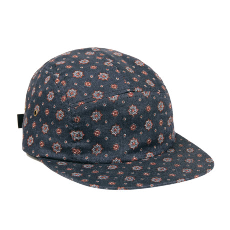 streetstylemarket:  Estate Linen 5-Panel