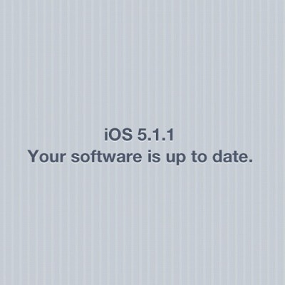 Not long now! #IOS6 #iphone #update #instagood #instagreat #jj_forums #instagramdaily #instafamous #igers #ipopyou  #iphonesia #webstagram #bestoftheday  #ahahahaCheah #igdaily #tweegram  #instamood #photooftheday #ignation #igaddict #primeshots #instadaily #instagram_underdogs  (Taken with Instagram)