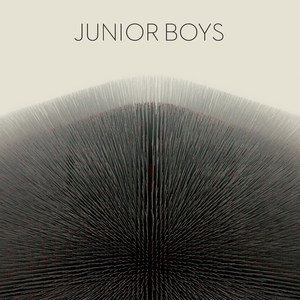 Listened to You'll Improve Me by Junior Boys from the album: It's All True Last.fm Link: http://bit.ly/ntpksWSearch on Spotify