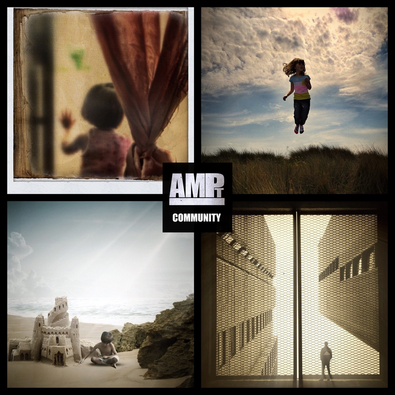 AMPt Community Recommendations   Here are 4 IGers we would like to introduce you to. Stop by their feeds,say hello and check out their editing process for the images above!   Clockwise from top left:    @aniexe  Shot with procamera Apps used: camera+, snapseed    @cloud_dreamer  Taken with native camera Apps used: VSCO, snapseed    @_holo  Shot with camera+ Apps used: snapseed, superimposer    @dastin777  Shot with native camera  Apps used: Artstudio    Thank you for sharing with #AMPt_Community! Interested in having your work seen and considered for a spotlight? Tag to #Ampt_Community and include apps used and your editing process in the comment.    TIP: Listing the apps used to shoot/edit is a requirement for all nominated/featured images. Make your image standout by providing this information!