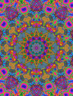 chichiliki:  For MANDALA GIFS  here For MANDALAS  here  Instagram @eliaszacarias