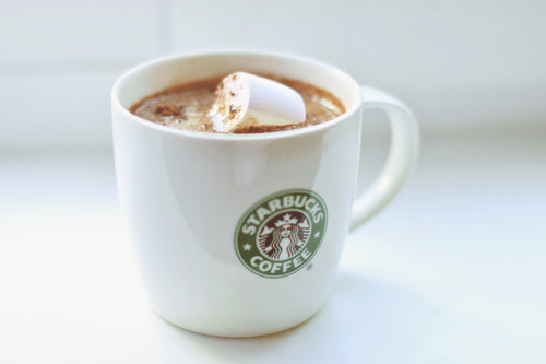 gorgeous-complexity:  vanillaocean:  q'd!  Hot coco come at me bro
