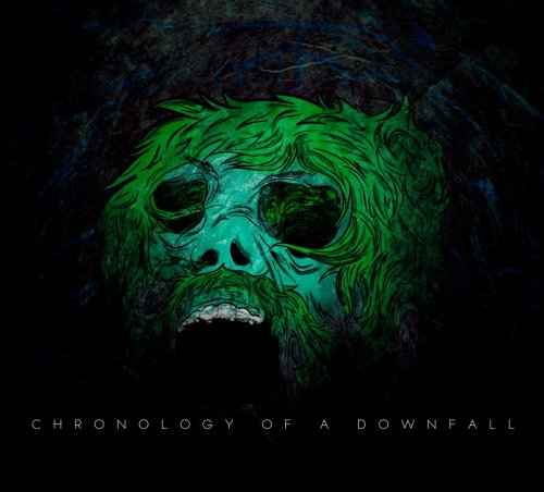 """Chronology of a Downfall"" de This is Irlanda  descargar"