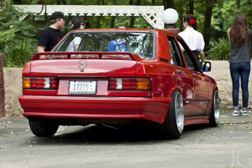 rdn86lude:  crackfire:  13 by Shitfauxtography on Flickr.  There she blows!