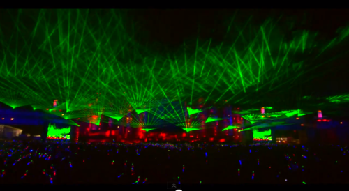 tomorrowland 2012http://omarbonsai.tumblr.com/