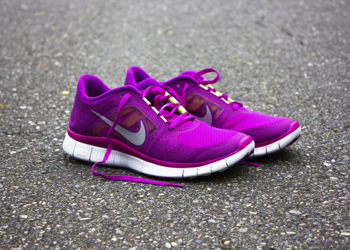 getfitgohard:  Cute!  Love the color!