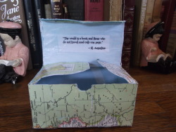 https://www.etsy.com/listing/109968707/map-box?ref=v1_other_1