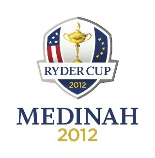 I am watching 2012 Ryder Cup                                                  13 others are also watching                       2012 Ryder Cup on GetGlue.com