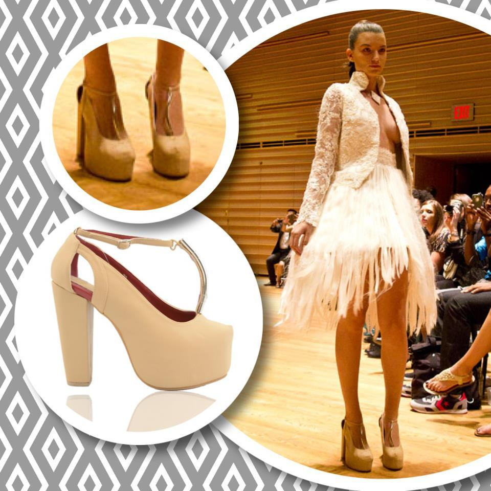 GILDA MARY-JANE PUMPS as seen on LONG TRAN SPRING 2013 NEW YORK FASHION WEEK!!!!! NOW AVAILABLE!!! HURRY & GRAB YOURS NOW!!! LIMITED STOCKS ONLY!!!!  Visit http://golddot.com.ph/  photos grabbed from: http://fashion360mag.com/2012/09/long-tran-ss-2013/